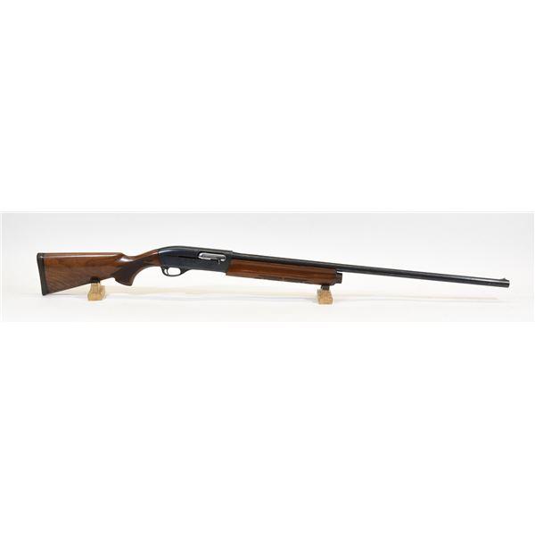 Remington Model 1100 Shotgun