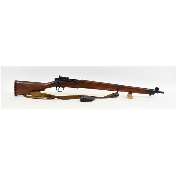 Lee Enfield No.4 Mk.1 Long Branch Rifle