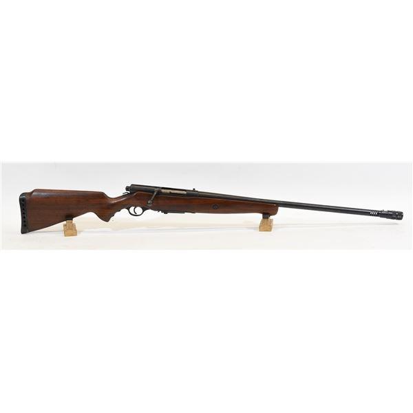Mossberg Model 190K A Shotgun