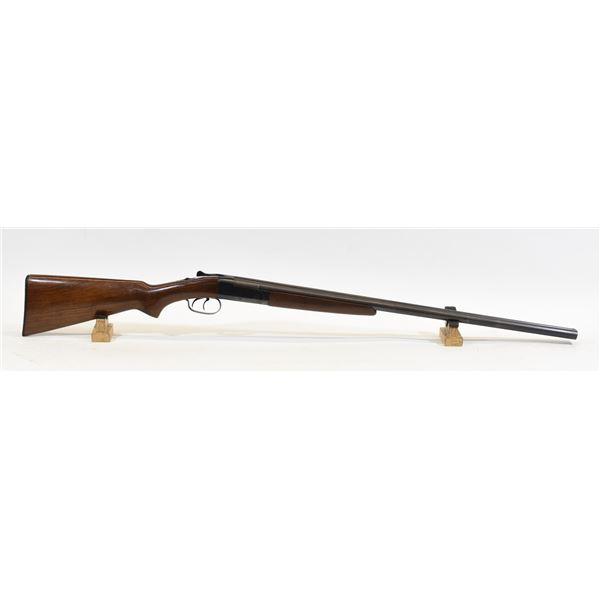 Winchester Model 24 Shotgun