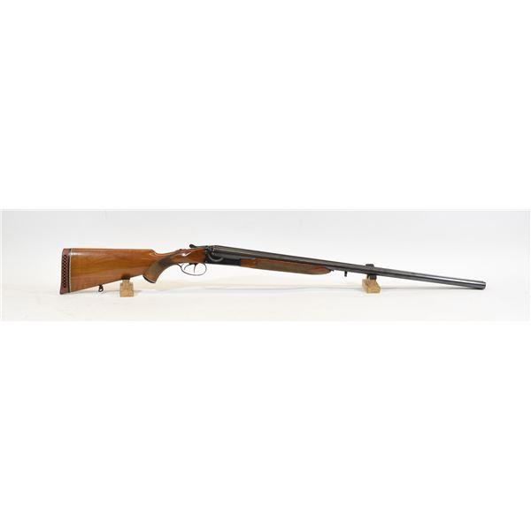 Continental 200 Shotgun