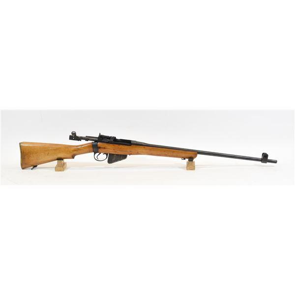 Lee Enfield No.4 Mk. 1 Sporter Rifle