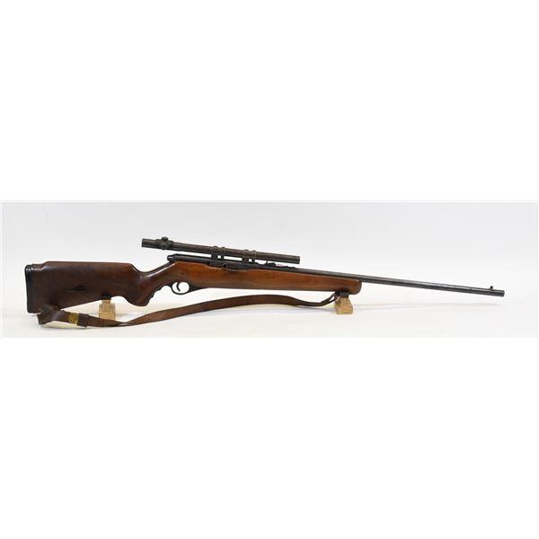 Mossberg Model 151K Rifle