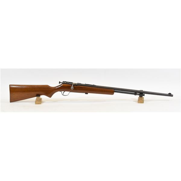 Cooey Model 60 Rifle