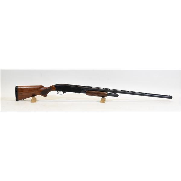Winchester Model 1300 Waterfowl Shotgun