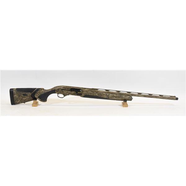 Beretta A400 Xtreme Plus Shotgun