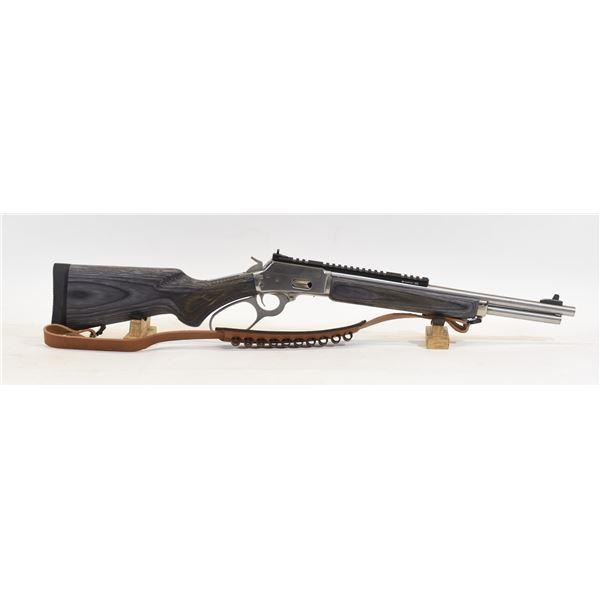 Marlin Model 1894 Rifle