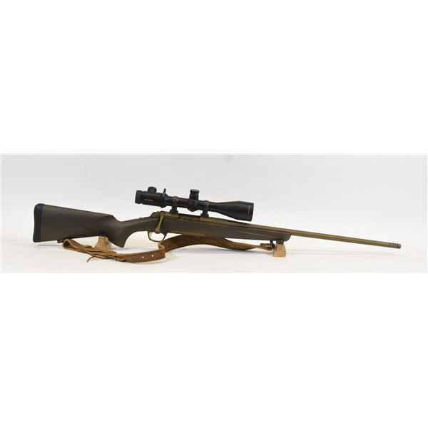Browning X-Bolt Pro Rifle