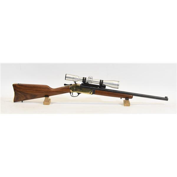 Henry Model HO15B-4570 Rifle