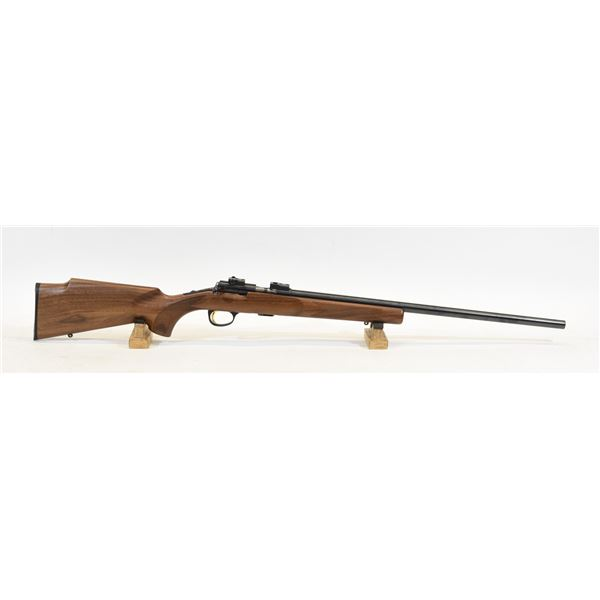 Browning T-Bolt Rifle
