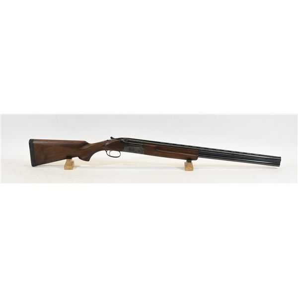 Winchester Model 101 Field Shotgun