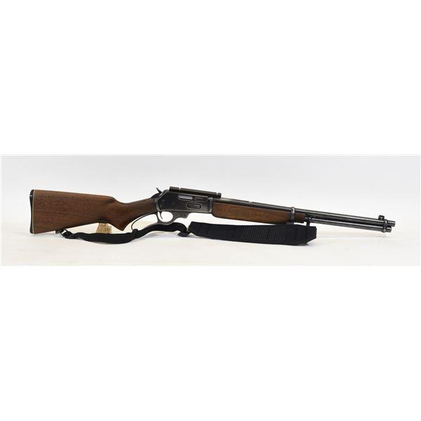 Marlin Model 336 R.C. Rifle
