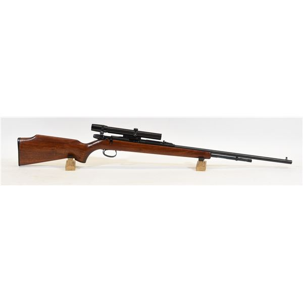 Remington Model 592M Rifle