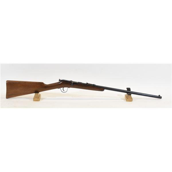 Fabrique Nationale Model 1912 Rifle
