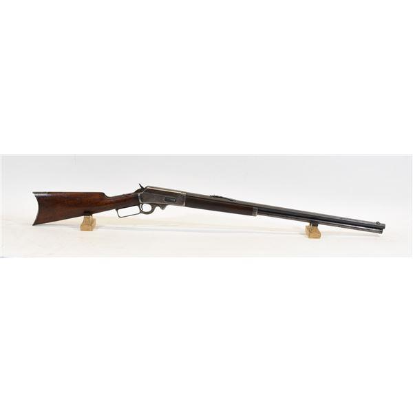 Marlin Model 1893 Rifle