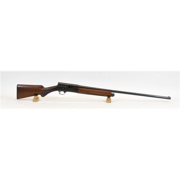Browning Auto 5 Shotgun