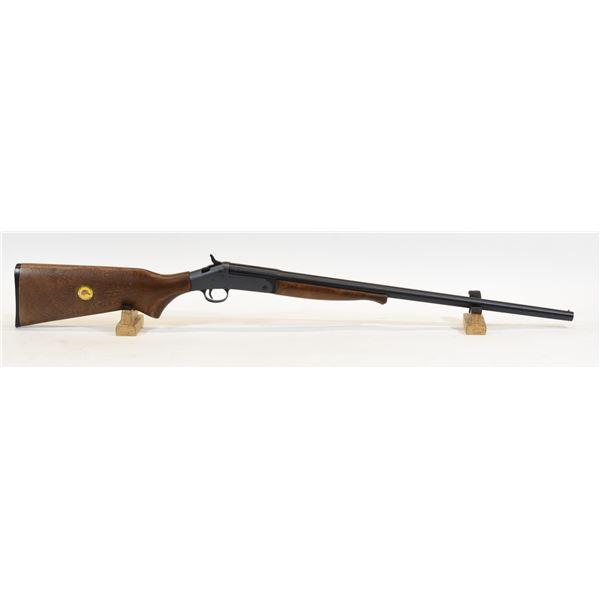 Pardner Model S81 Shotgun