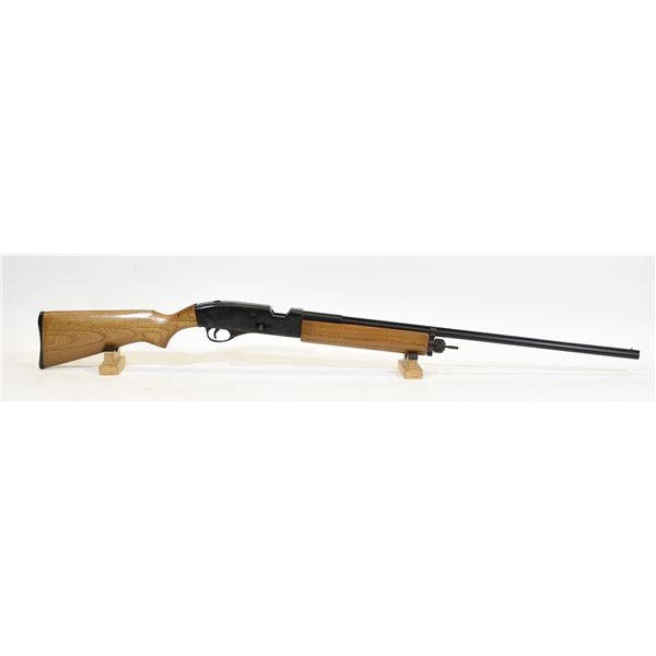 Crosman Trap Master 1100 Pellet Shotgun