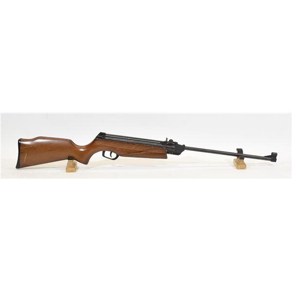 Gamo Model Expomatic Pellet Rifle