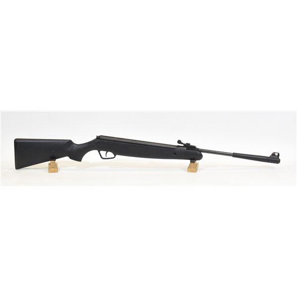 Stoeger Model X10 Pellet Rifle