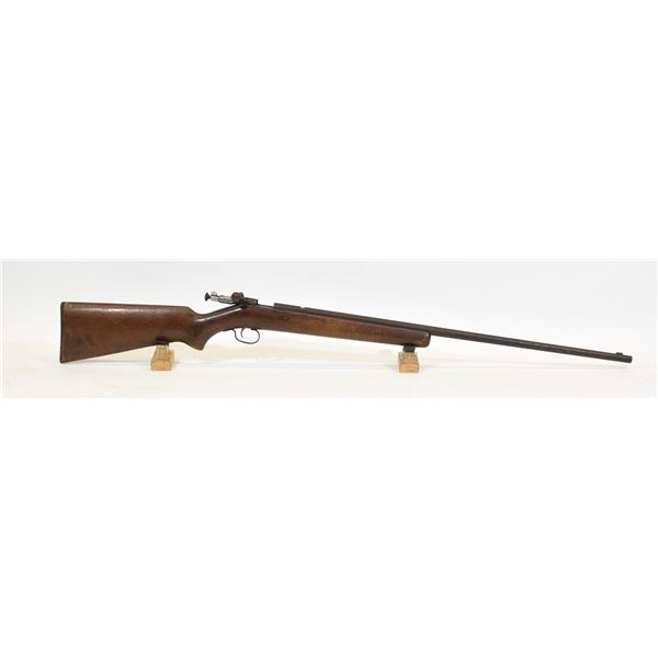 Winchester Model 68 Rifle