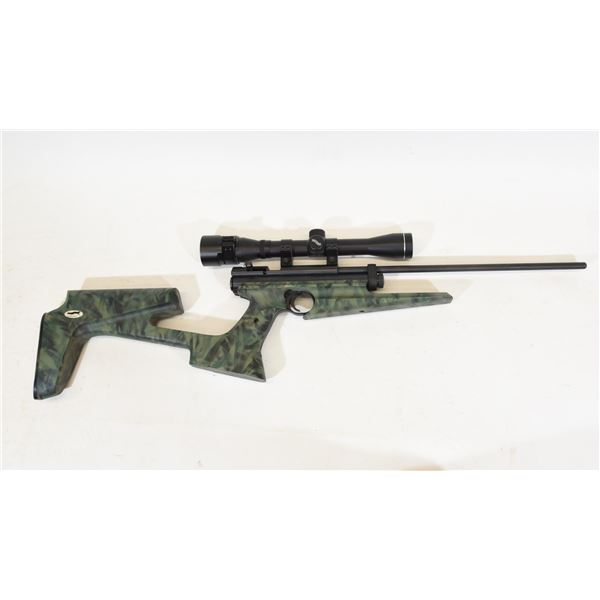 Crosman 2240 Pellet Rifle