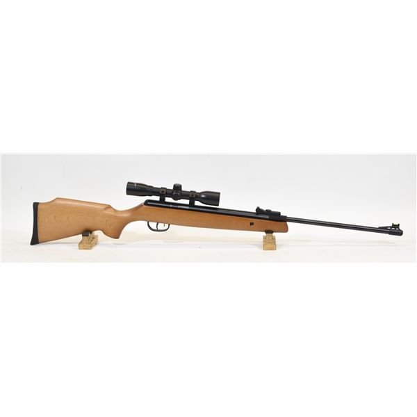 Crosman Optimus Pellet Rifle