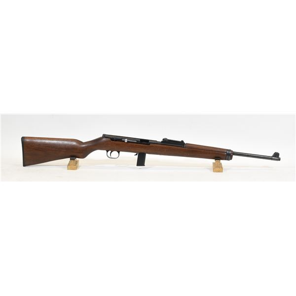 Norinco Model JW14 Rifle