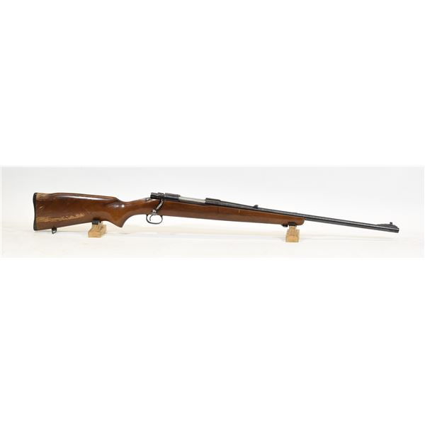 Cooey Model 71 Rifle