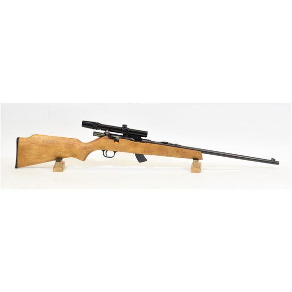 Sears Model 4C Rifle