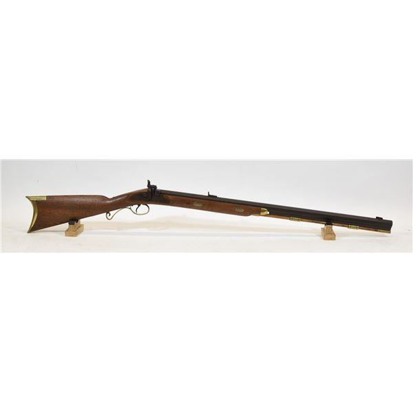 Jonathan Browning Mountain Rifle