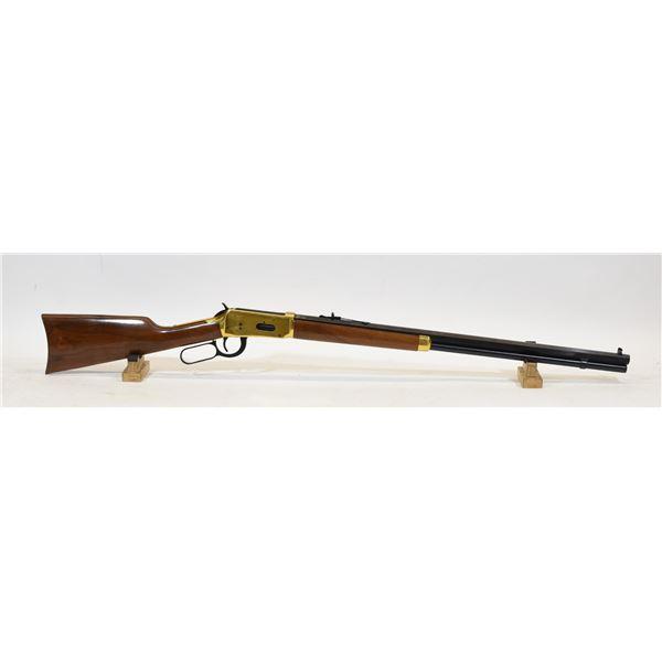 Winchester Commemorative Model 94