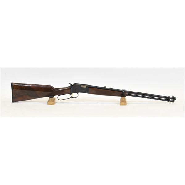 Browning BL-22 Grade II