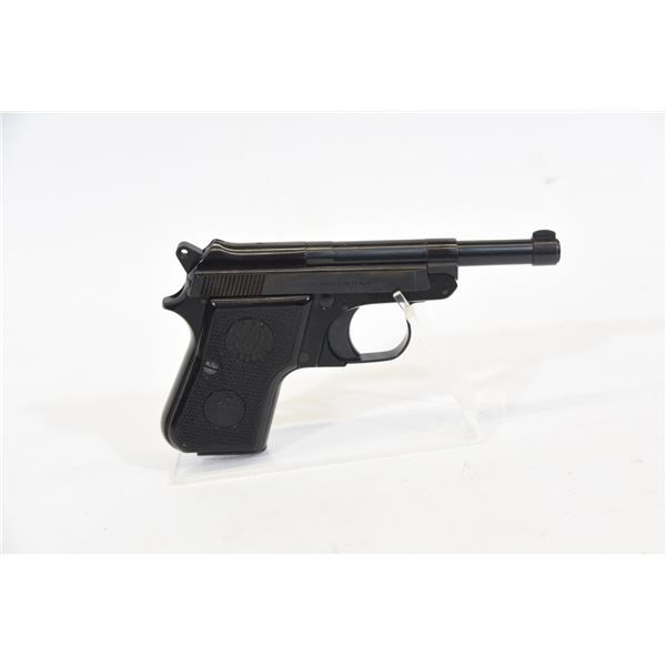 Beretta Model 950 B