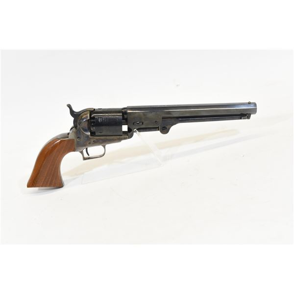 Colt 1851 Navy 2nd Issue