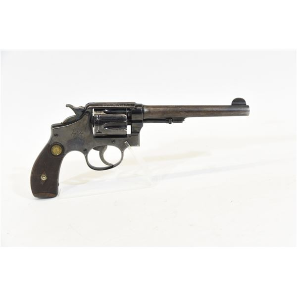 Smith & Wesson Model M&P 1905