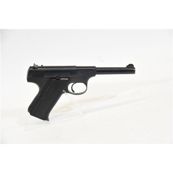 Norinco M93