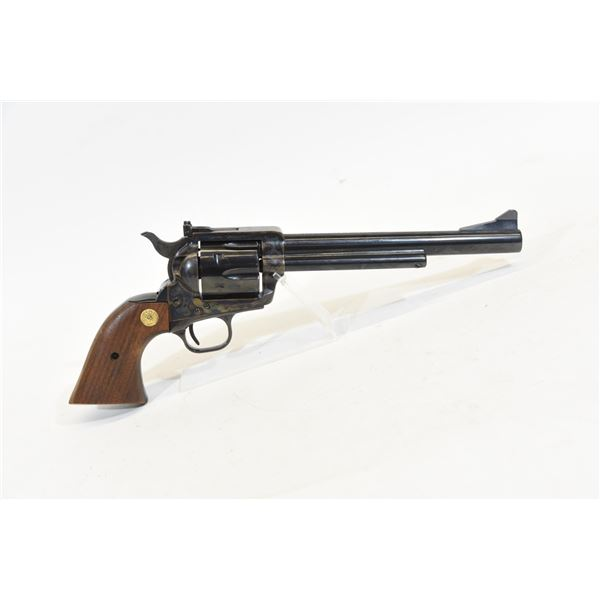 Colt New Frontier Single Action Army