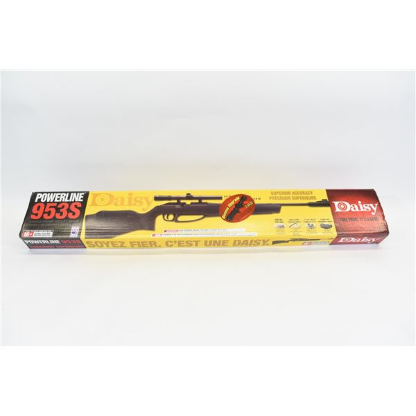 Daisy Power Line 953S Rifle