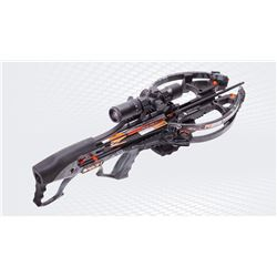 Raven R26 Crossbow