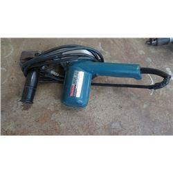 Makita Corded Belt Sander Model 9031