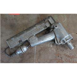 Spot Nails LC76160 T-Nailer Gun Tool