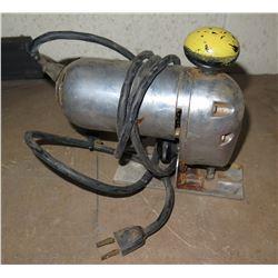 Corded Power Jig Saw Tool