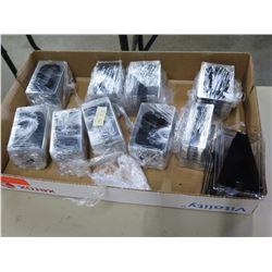 Box Small Plastic Casings