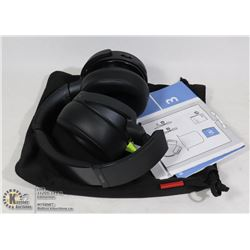 SONY WIRELESS NOSE CANCELLING STEREO HEADSET