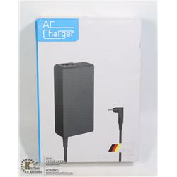 70W ACER AC POWER CHARGER