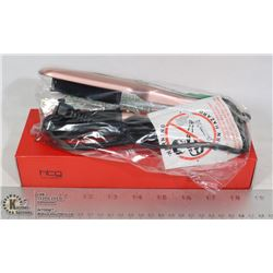 HTG PROFESSIONAL HAIR CRIMPER