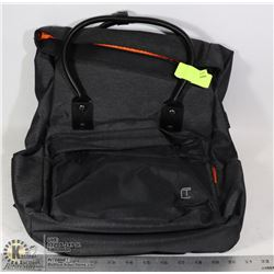 T-TANGCOOL LAPTOP BACKPACK