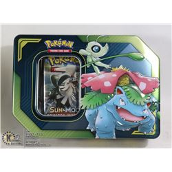 X4 POKEMON NEW COLLECTOR BOOSTER PACKS