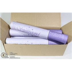 CASE OF SPELLBOUND INCENSE BLACK CHERRY